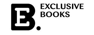 exclusivebooks
