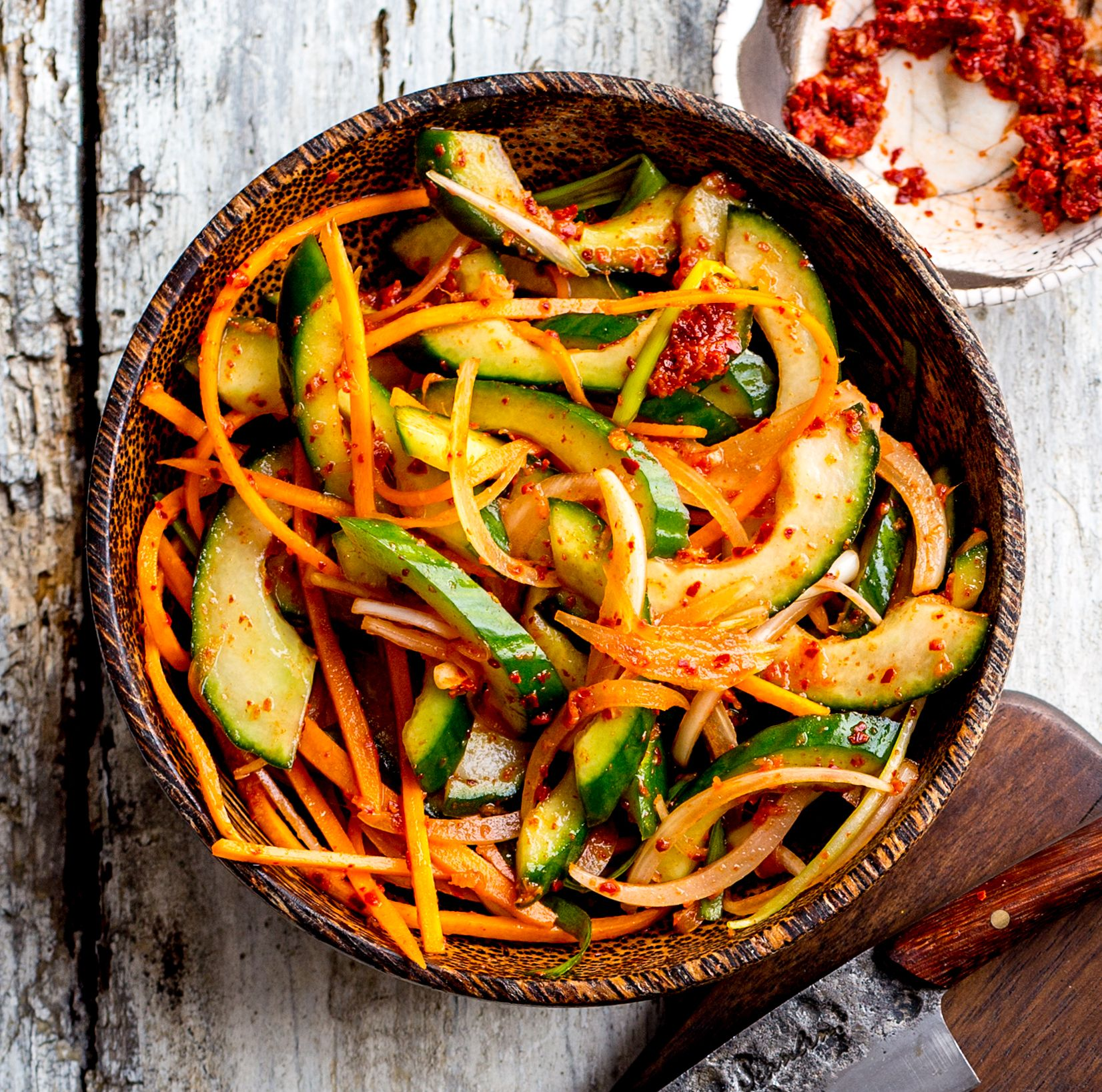 LC-Spicy-Korean-cucumber-salad