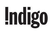 indigo-new
